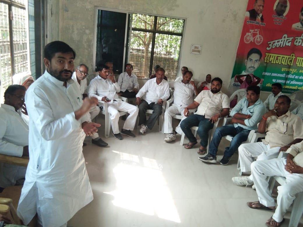 हिंदी समाचार |मतदान सब का जनतांत्रिक अधिकार...