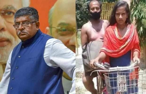 हिंदी समाचार |शर्म नहीं आती, 6 साल में देश का...
