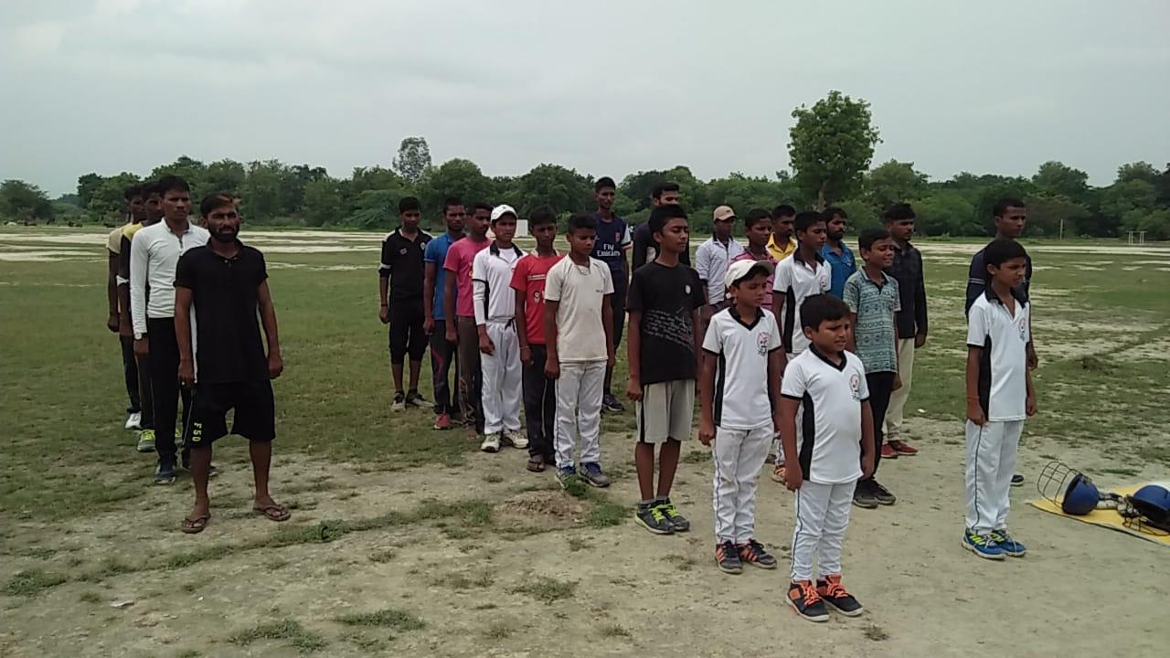 हिंदी समाचार |स्वतंत्रता दिवस पर खिलाड़ी...