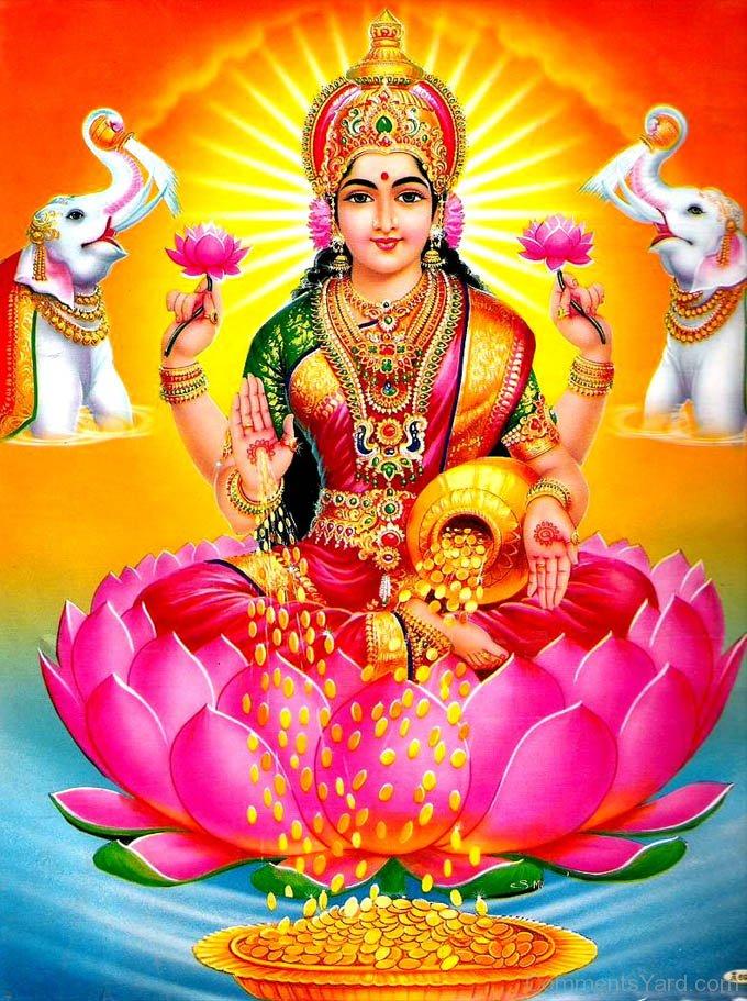हिंदी समाचार |दीपावली लक्ष्मी पूजा मुहूर्त
