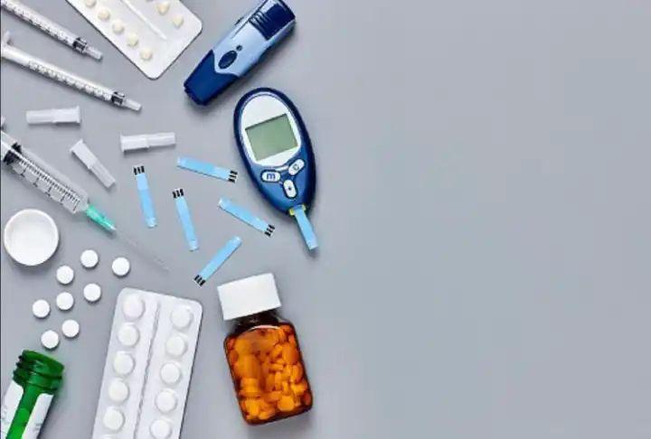 हिंदी समाचार |कोविड मेडिकल किट तैयार:...