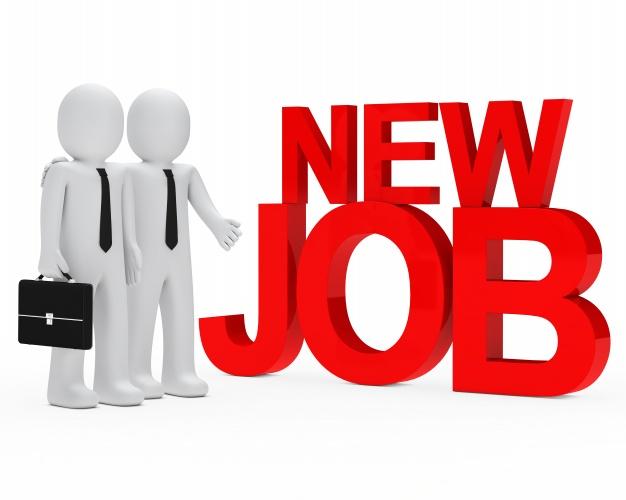 हिंदी समाचार |एनआरएचएम 2018 भर्ती आवेदन की...
