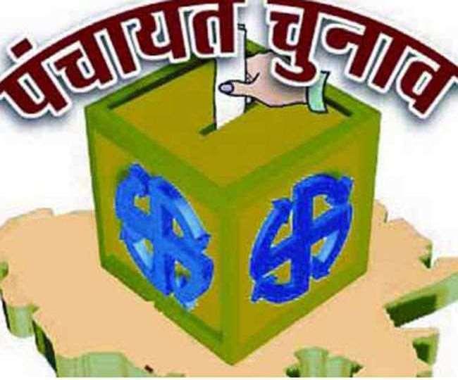 हिंदी समाचार  एससी-एसटी या फिर OBC जाति के फेर...