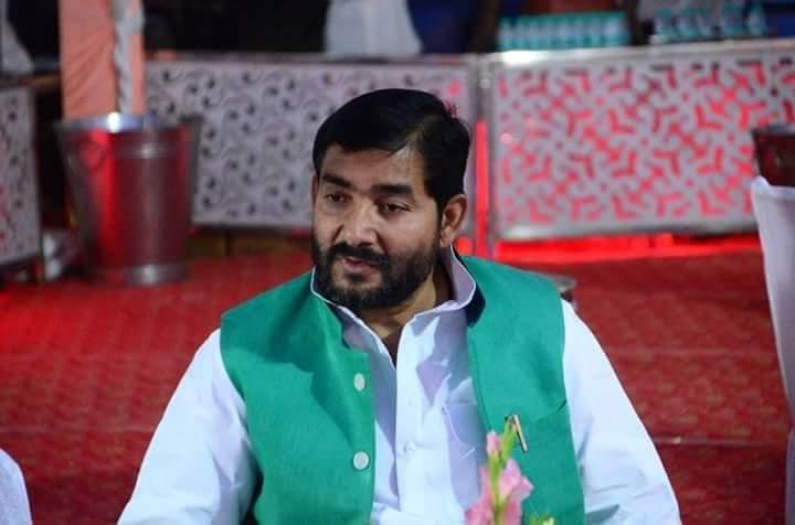 हिंदी समाचार |भाजपा को हराने का ले संकल्प...