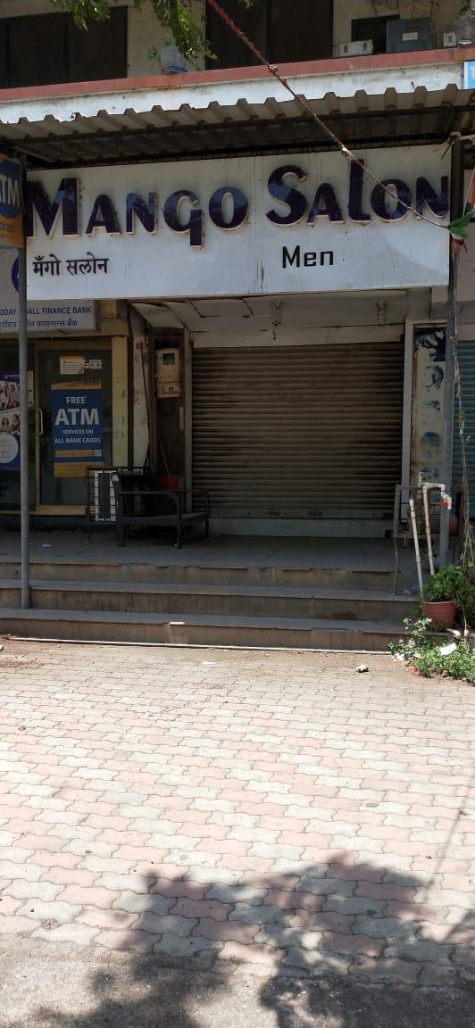हिंदी समाचार | लॉकडाउन नियम पालन की आड़ में...