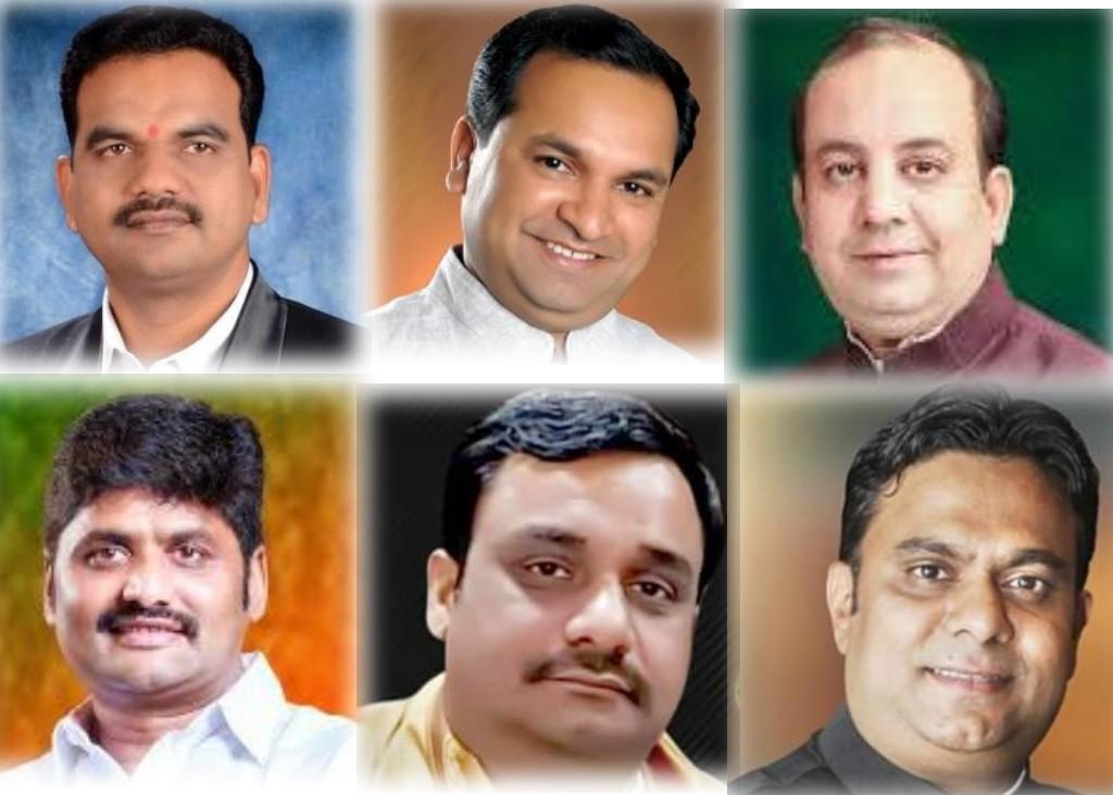 हिंदी समाचार |चुनाव सिर्फ हिन्दू मुस्लमान ?...