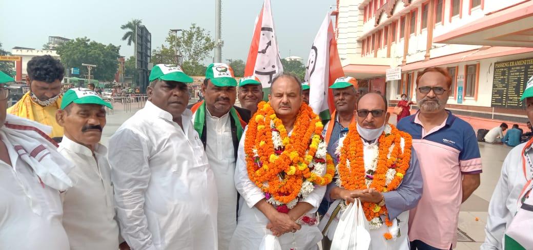 हिंदी समाचार  यूपी के आगामी चुनाव में...