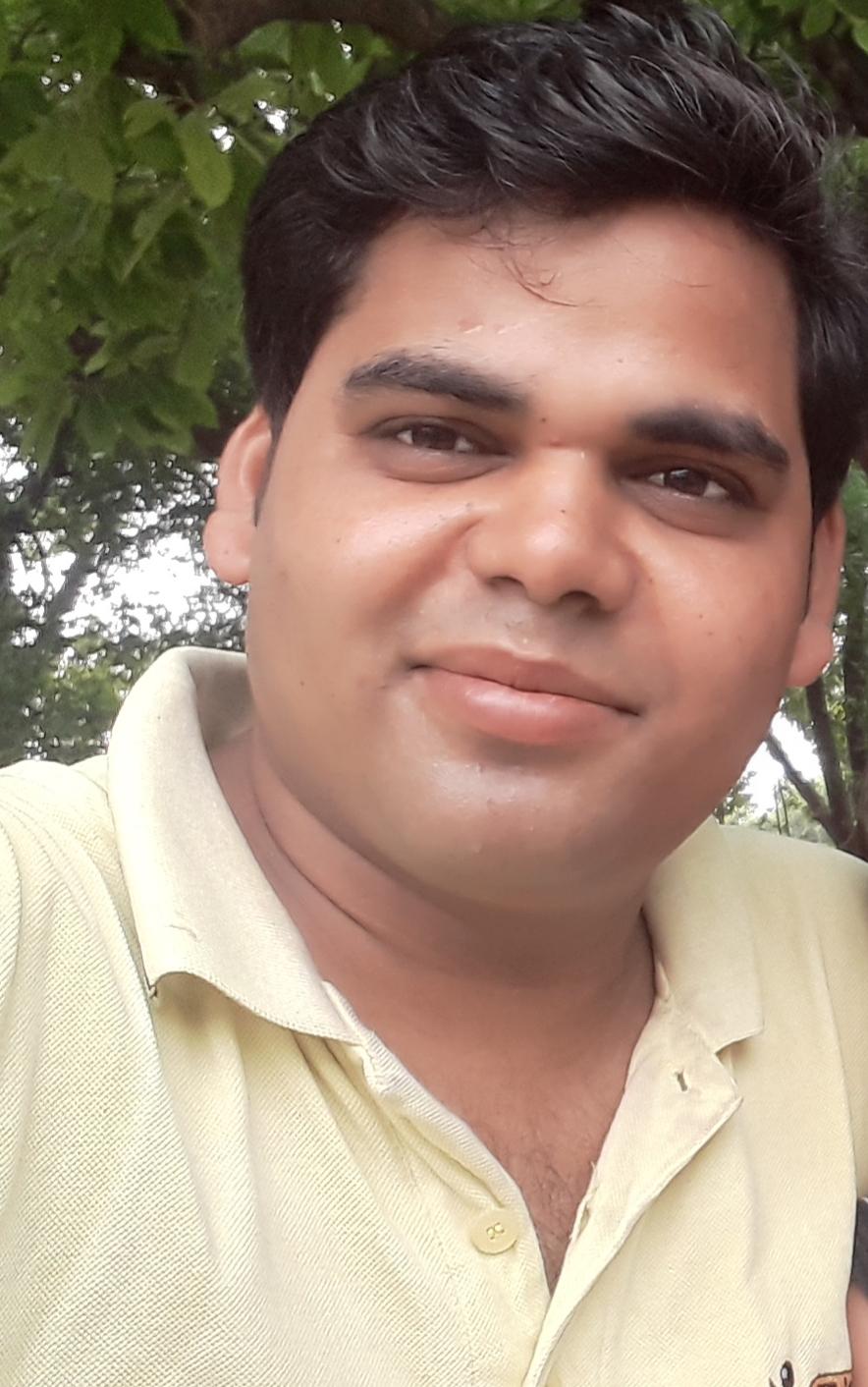हिंदी समाचार |महजूदा साधन सहकारी समिति...