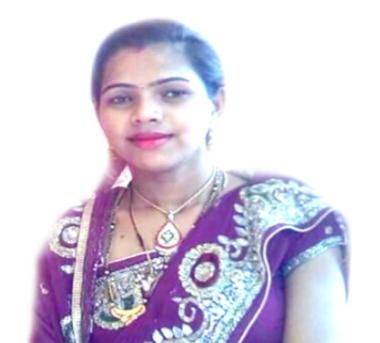 हिंदी समाचार | देश से बेरोजगारी खत्म करने के लिए किसने भरी हुंकार
