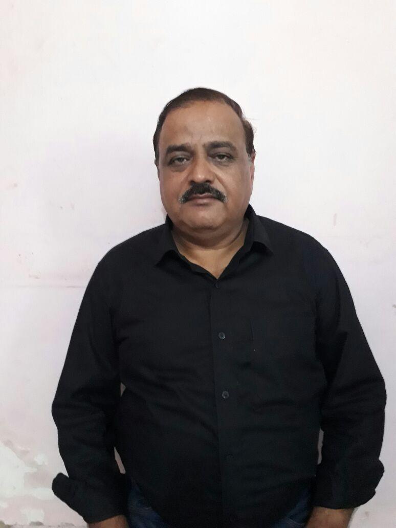 हिंदी समाचार |प्रबंधन की प्रताड़ना के शिकार...