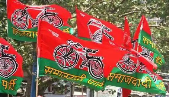 हिंदी समाचार | पिड़ितो को न्याय दिलाने 23 जुलाई...