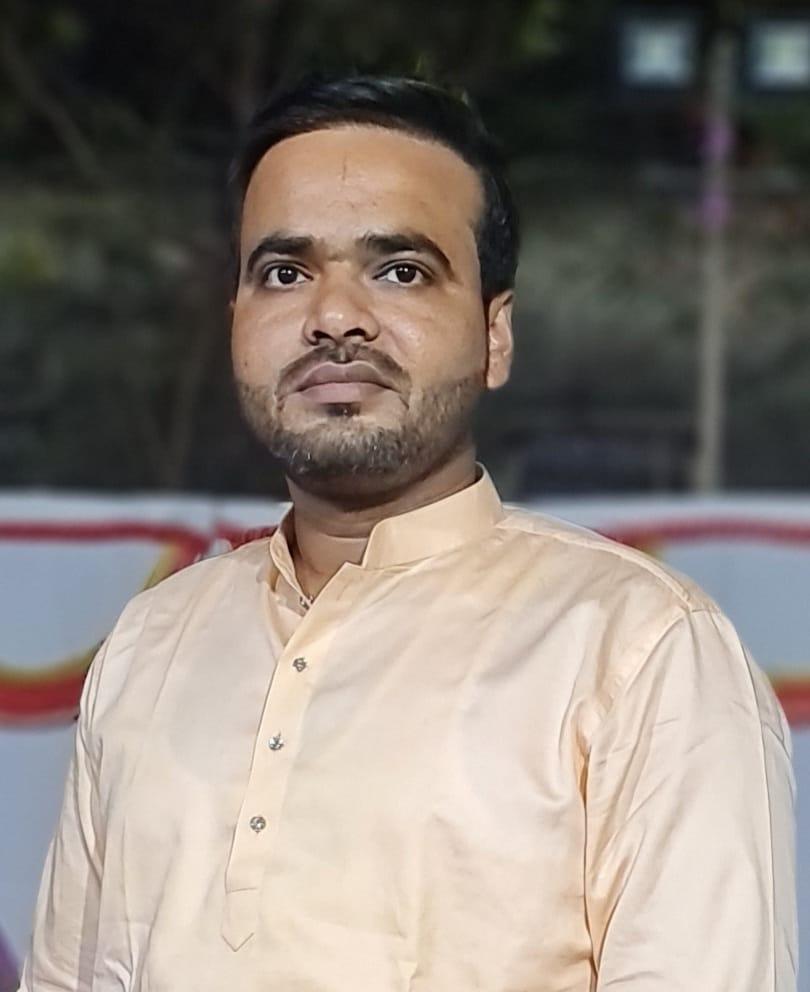 हिंदी समाचार  भिवंडी शहर मनपा आगामी चुनाव...