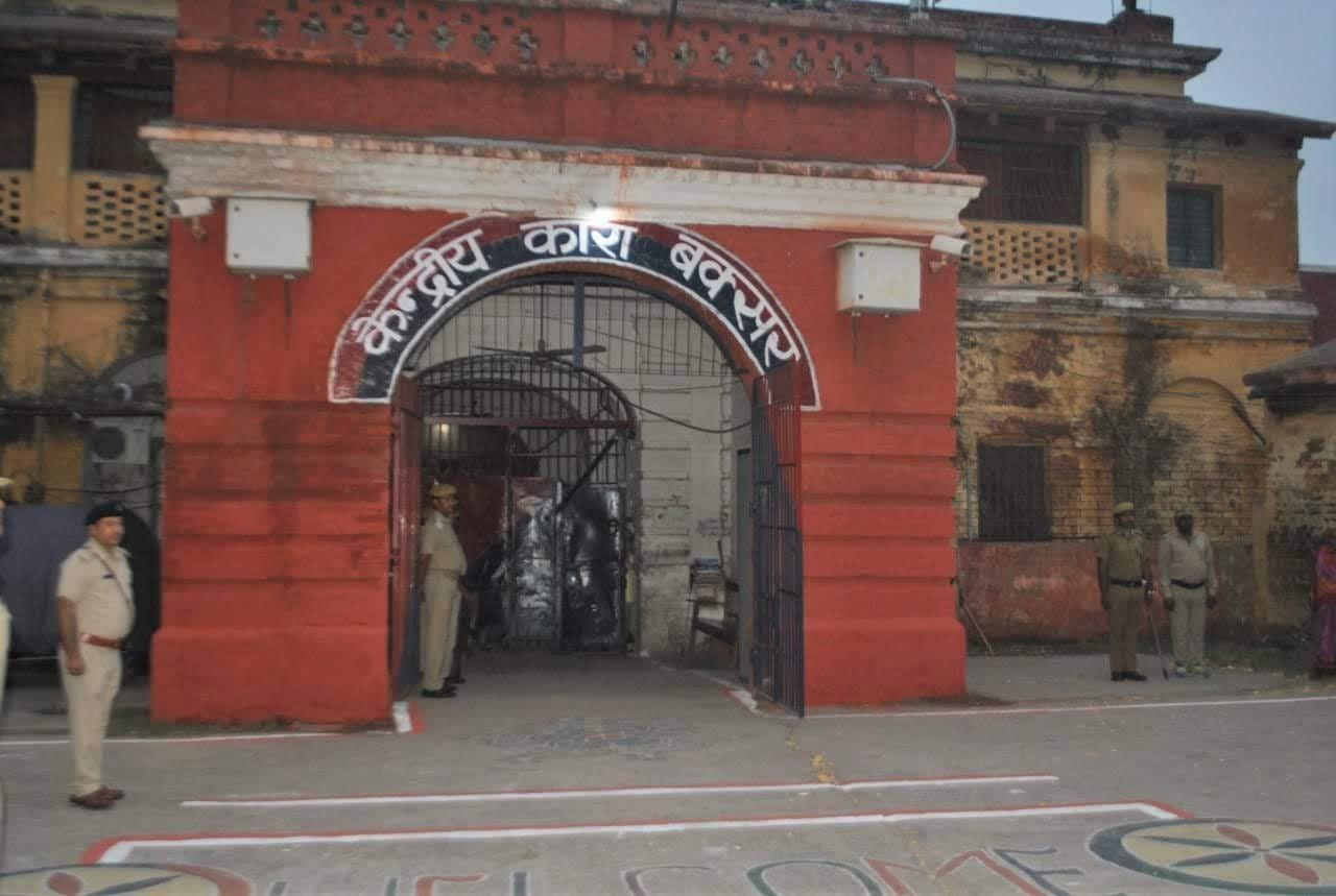 हिंदी समाचार  कैदियों को भी दी जायेगी...