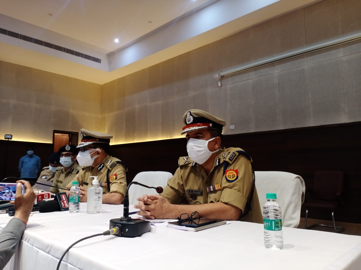 हिंदी समाचार |सीएसआर फंड दुगना करने के लालच...