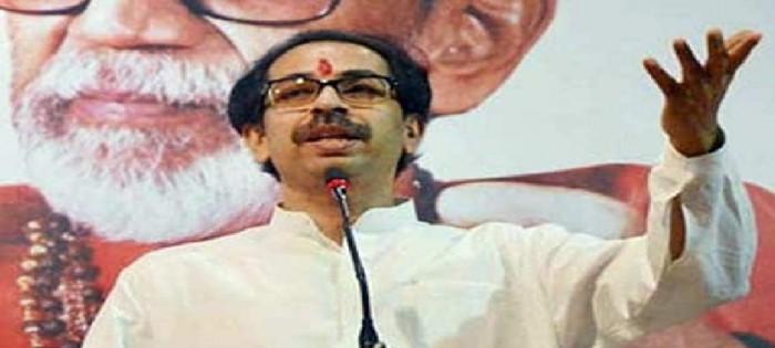 हिंदी समाचार |कल्याण में कांग्रेस पर जमकर...