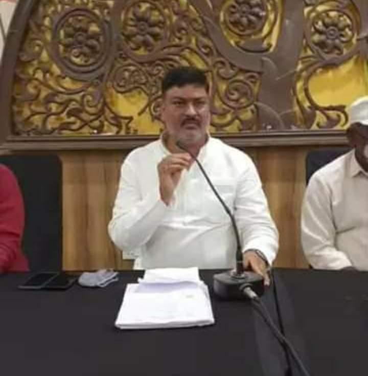 हिंदी समाचार |राम जन्मभूमि तीर्थ क्षेत्र...