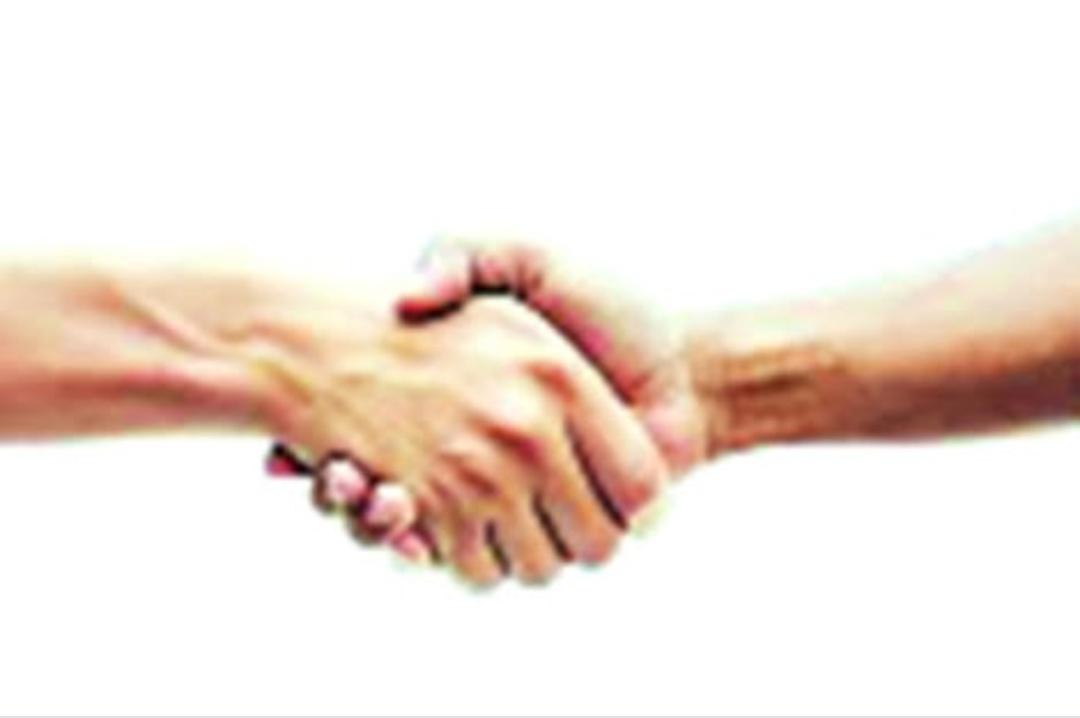 हिंदी समाचार |समाज की एक सकारात्मक सोच, ...