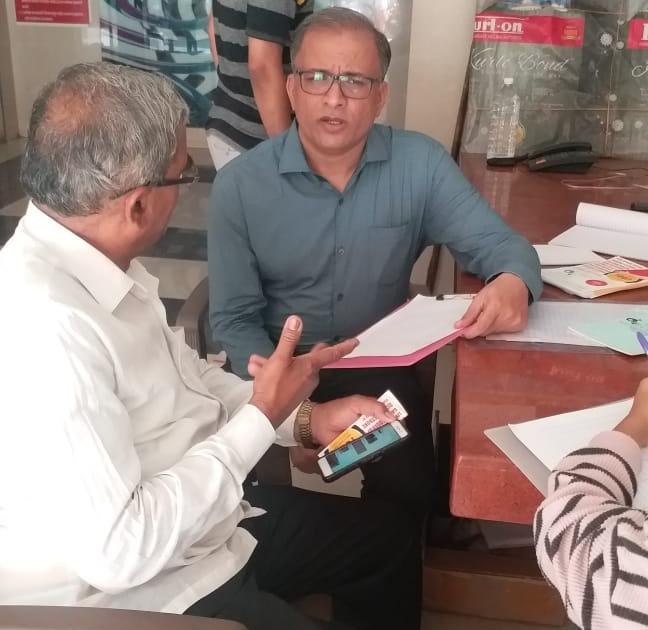 हिंदी समाचार |डॉ गुंड ओरिजिन क्लीनिक द्वारा...