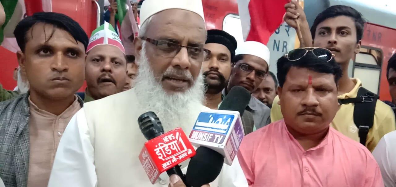 हिंदी समाचार |बटला हाउस एनकाउंटर के ग्यारह...