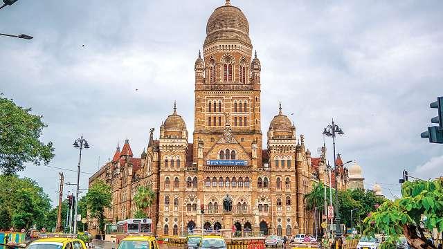 हिंदी समाचार  जानिये मुंबई मे 7 जून से क्या...