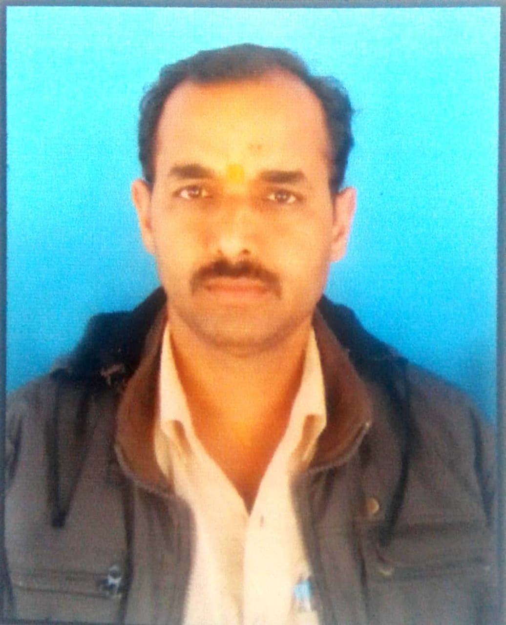 हिंदी समाचार |एस सी/ एस टी एक्ट -सुरक्षा...