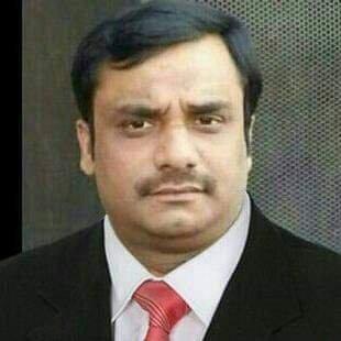 हिंदी समाचार | समाज कल्याण केंद्र पर कोविड-19...