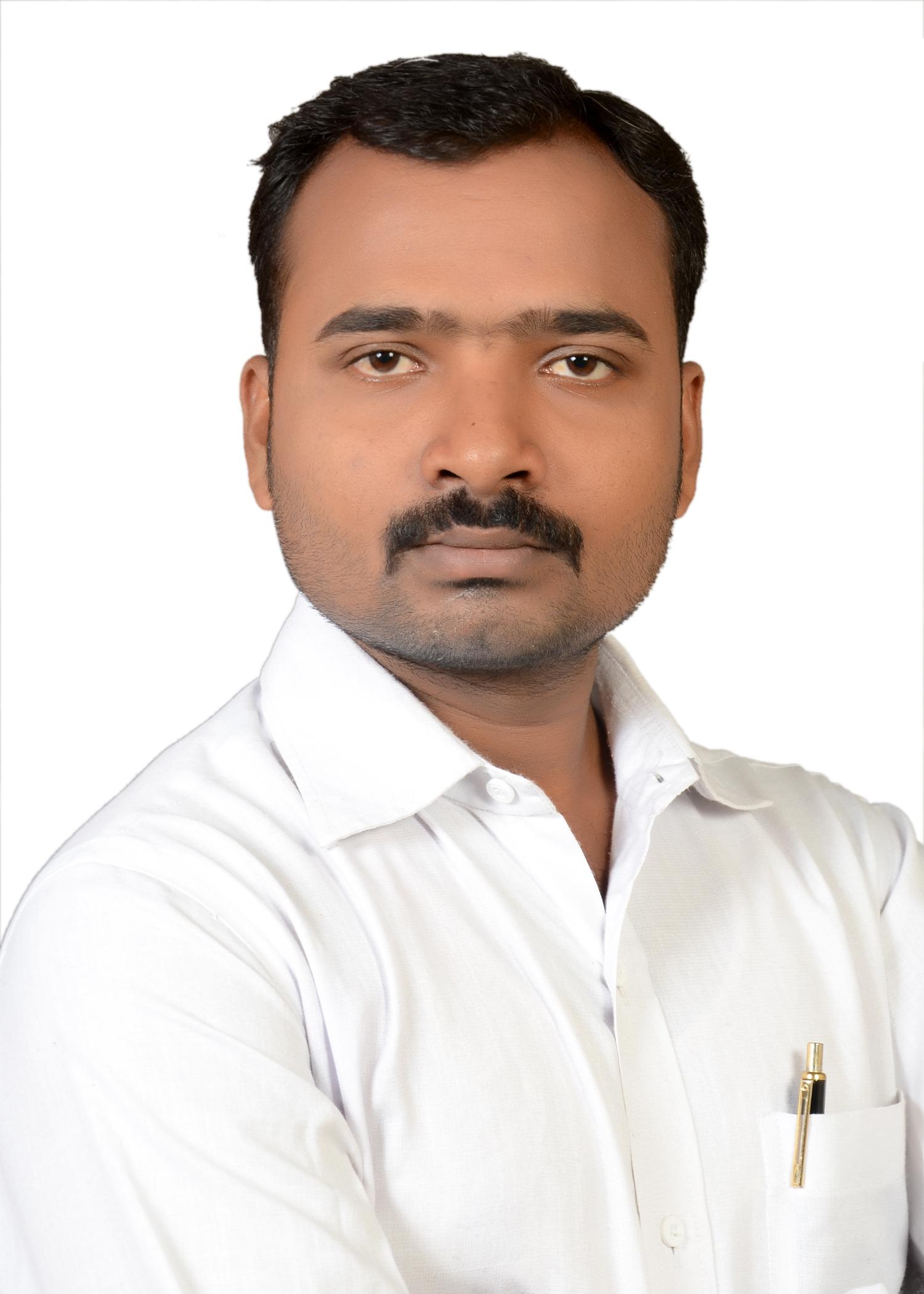 सचिन श्रीवास्तव, संवाददाता नवी मुंबई