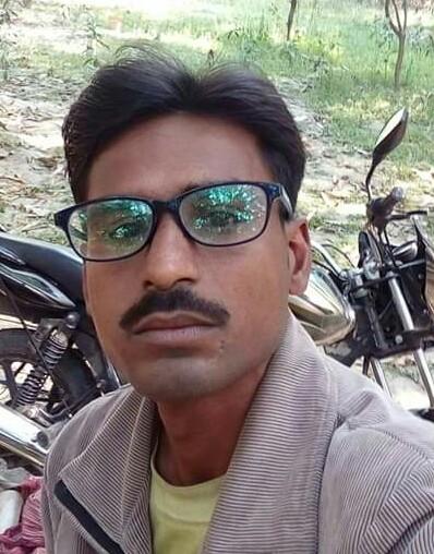 राकेश कुमार यादव, संवाददाता बेगूसराय